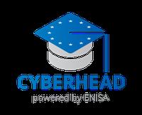 CYBERHEAD - Cybersecurity Higher Education Database
